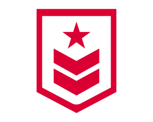 Military Claims Service